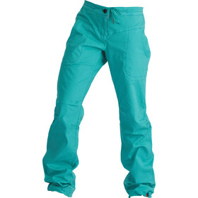Wild Country Balance 3 Pants Women tropical